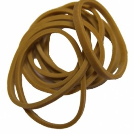 Pack of 10 Rubber Bands