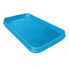 Large Water Tray (3.1m x 1.6m)