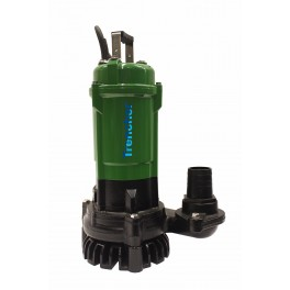 """Trencher Submersible 2"""" Drainage Pumps - T400 110V/1PH"""