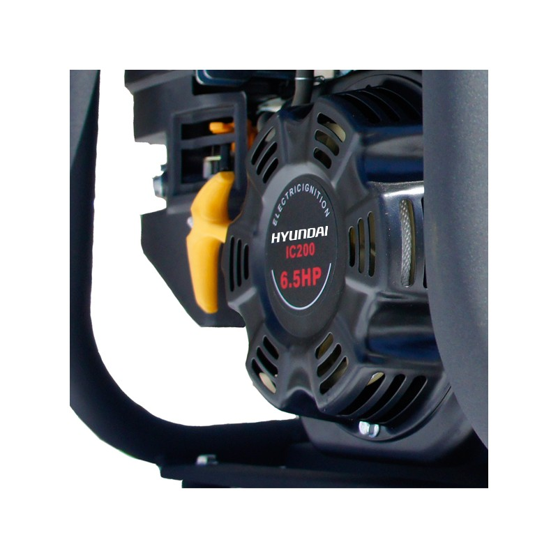 3 Quot 80mm Petrol Clean Water Pump The Dressage Arena Company