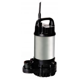 195 L/min Compact Submersible Drainage Pump (OM3 Industrial 110V)
