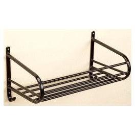 Luggage Rack 2 - 660mm wide