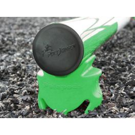 Eco PolePods - Eco Jumps (Pack of 4)