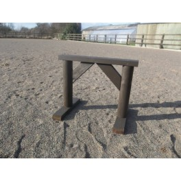 Stile Jump Filler - 18 inches